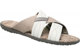 Chinelo masculino FreeWay