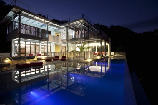 Architecture Costa Rica6