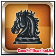 Download Game Chess for BBM