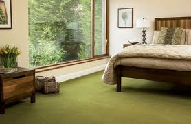 Inspiring-Bedrooms-Design-Bedrooms-Carpet-Floor-Covering