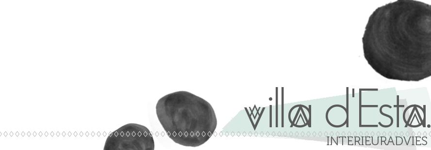 villa d'esta | contact