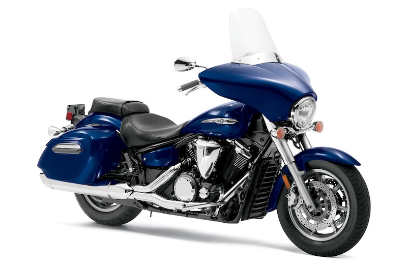 The New 2013 Yamaha V Star 1300 Deluxe likewise Inside Triumph Motorcycles Hinkley Factory furthermore First Ride Ducati Xdiavel S Review besides 2014 Ktm 1190 Adventure R in addition First Ride Ducati Xdiavel S Review. on triumph twin cylinder heads
