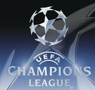 Prediksi Panathinaikos VS Malaga 29 Agustus 2012