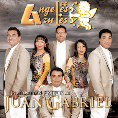 Cd Los angeles azules interpretan a Juan Gabriel Los-Angeles-Azules-Interpretan-Exitos-De-Juan-Gabriel-Frontal