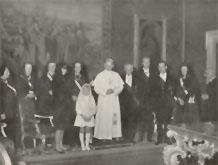 Silvio Berlusconi, el Vaticano y la Orden Constantina Ordcost_ss41