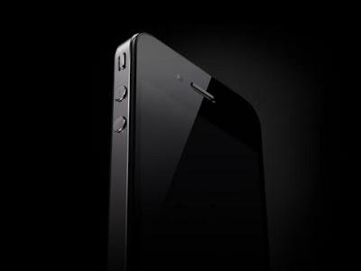 Próximos iPhone e iPad poderão servir como cartão de crédito