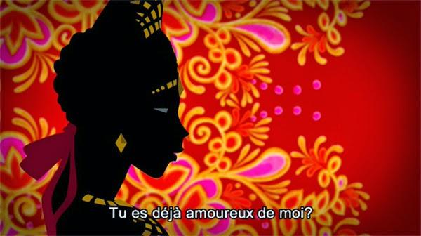 le_conte_de_nuit_reve.jpg