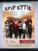 Zonguldak Sanat Tiyatrosu