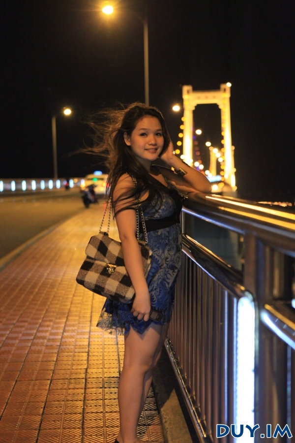vietnamesegirls+001-20111011