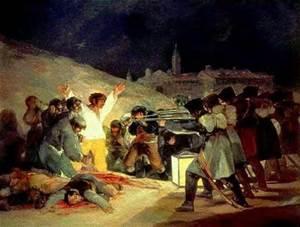 prostitutas siglo prostitutas maduras en madrid