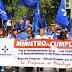 Gobierno busca reemplazar Acuerdo Fenpruss-Minsal por otro de inferior calidad