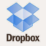 Collegati a DROPBOX