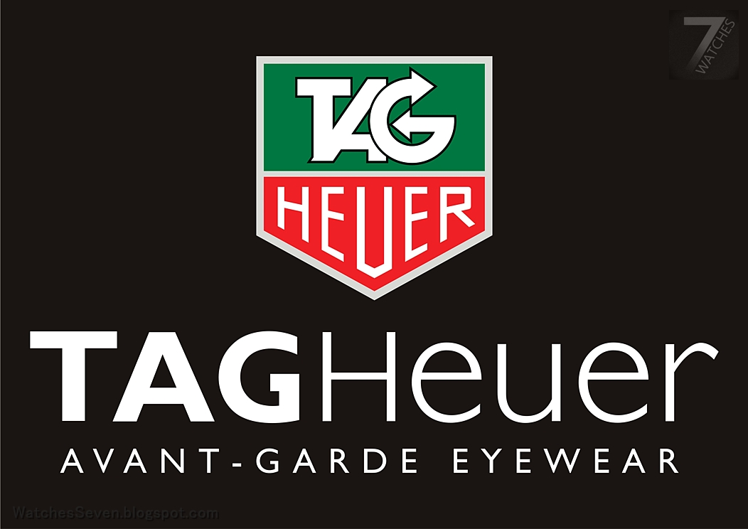 Watches 7: TAG HEUER - Aquaracer Collection 2013 NEW