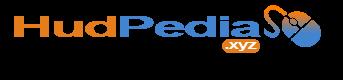 HudPedia