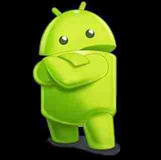 Cara Melacak Smarphone Android yang Hilang atau Dicuri