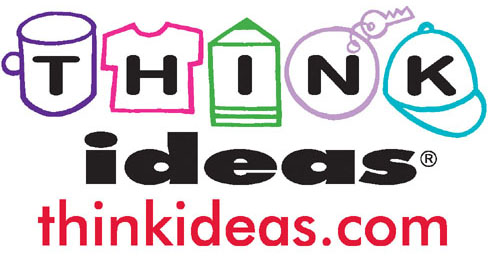 Think Ideas, ideas that promote!