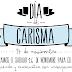 ¡Feliz día del Carisma!
