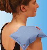 El tratamiento antiinflamatorio del dolor en la espalda