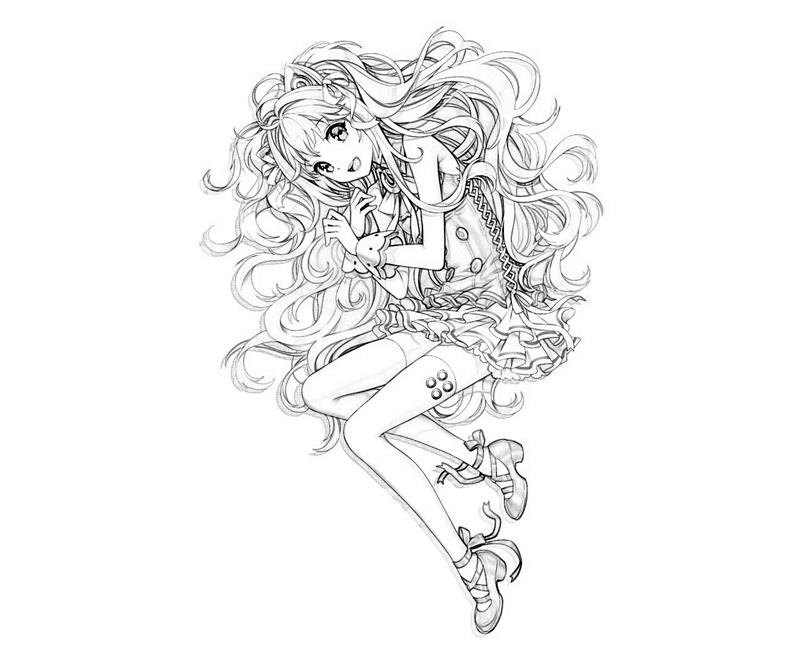 seeu-perform-coloring-pages