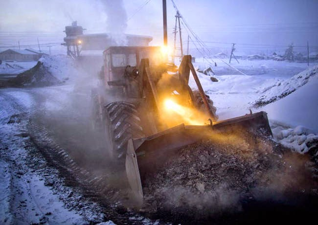 أويمياكون بروسيا -أبرد منطقة في الأرض- desktop-1419271492.j