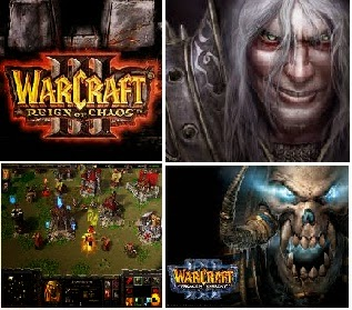 Game Cheat Codes Warcraft (Reign of Chaos)