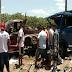 Acidente entre dois caminhões deixa quatro mortos em Itapipoca, no Ceará