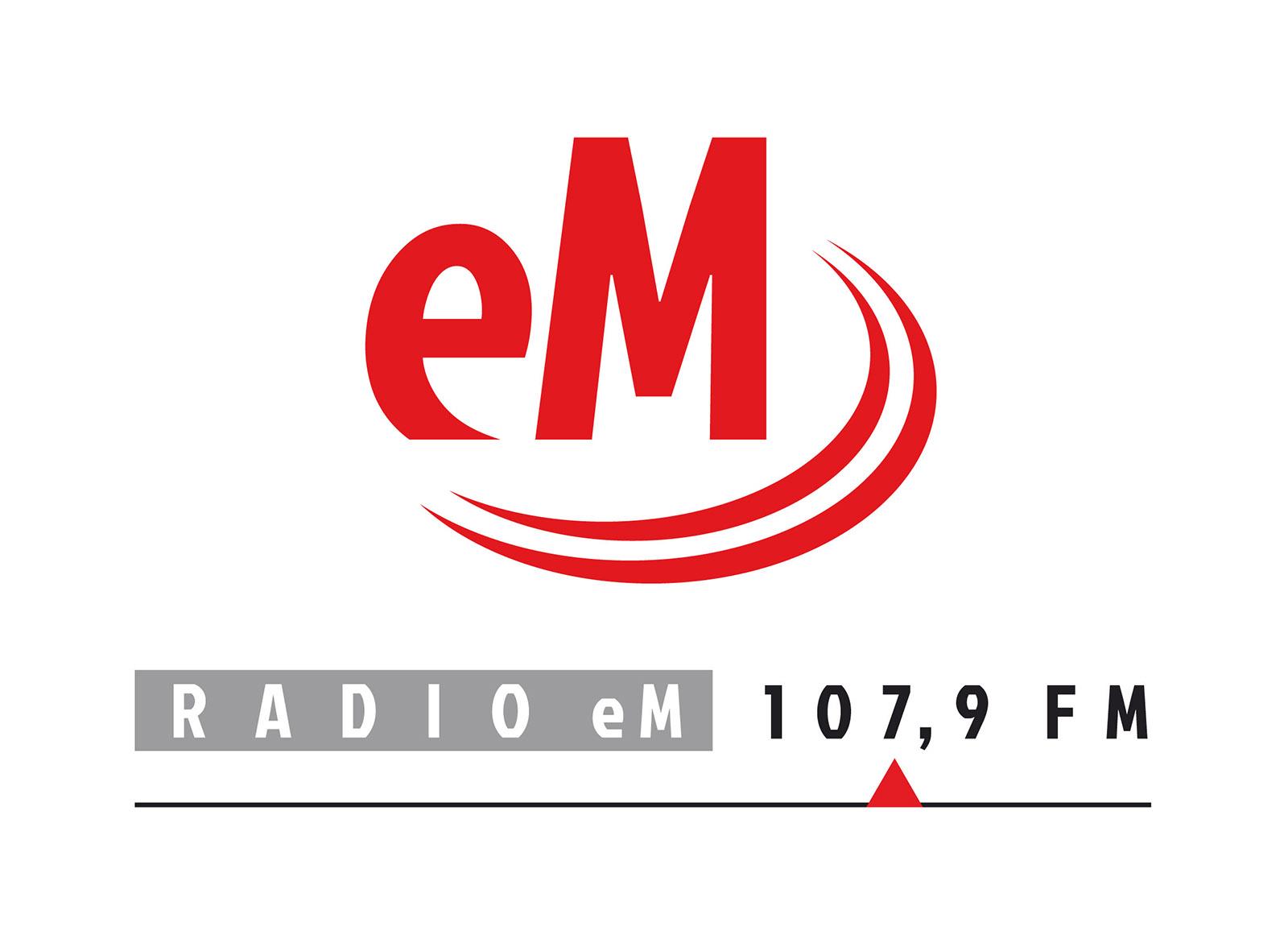 eM Kielce