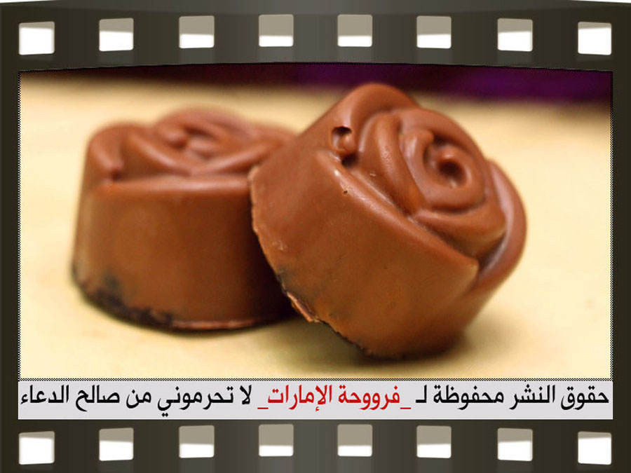 http://4.bp.blogspot.com/-sTEHLKhk_ho/VX3uk5dqxgI/AAAAAAAAPMY/KY2CYDdK1oA/s1600/31.jpg