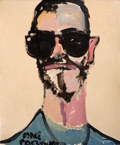 Retrato (1991)