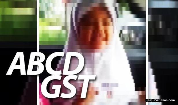 ABCDGST