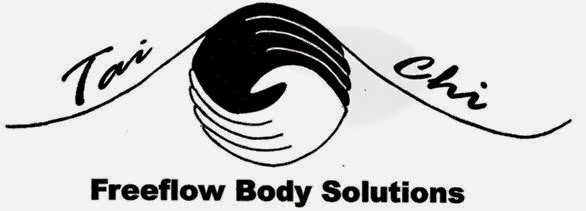 Freeflow Body Solutions Tai Chi
