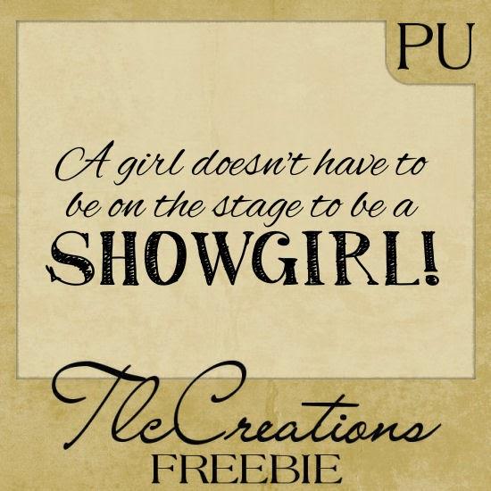 http://4.bp.blogspot.com/-sTHXF3Hjx-w/VPUpEVnsFCI/AAAAAAAA8Fg/nPlc1OzLPGg/s1600/ShowgirlPrev.jpg