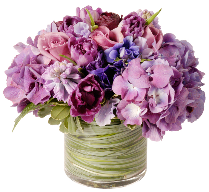 Seribupilihan a bouquet of flowers 4 for Images of bouquets of roses
