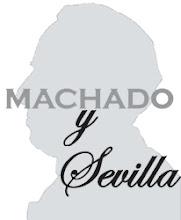 SIGUIENDO LAS HUELLAS DE MACHADO