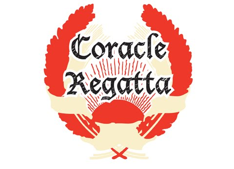 Coracle Regatta