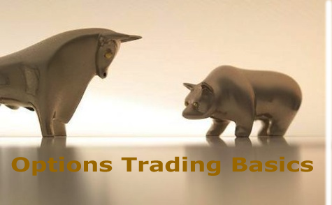 Indian options trading tips