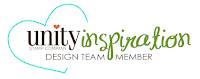 Current Design Team Member