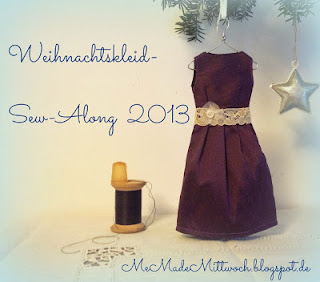 http://memademittwoch.blogspot.de/2013/11/weihnachtskleid-sew-along-anmeldung.html