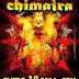 CHIMAIRA - FORO ALICIA - 18 ENERO 2014