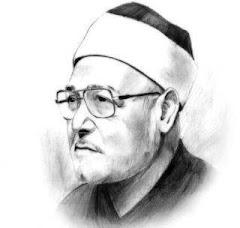 كيف كانت وفاتهم: العالم الكبير الشيخ محمد الغزالى