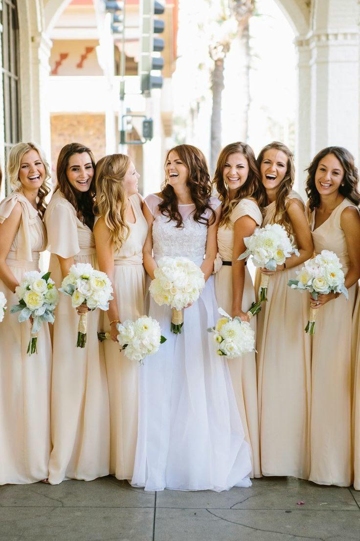 Fotógrafo de la boda sussex