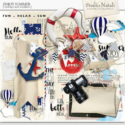 http://shop.scrapbookgraphics.com/Enjoy-Summer-Overlays.html