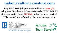NABOR REALTOR Store