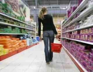 Come fare la spesa risparmiando, come fare la spesa settimanale al supermercato, fare la spesa intelligente e risparmiare, trucchi e consigli