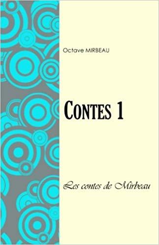 """Contes"" I, 2018"