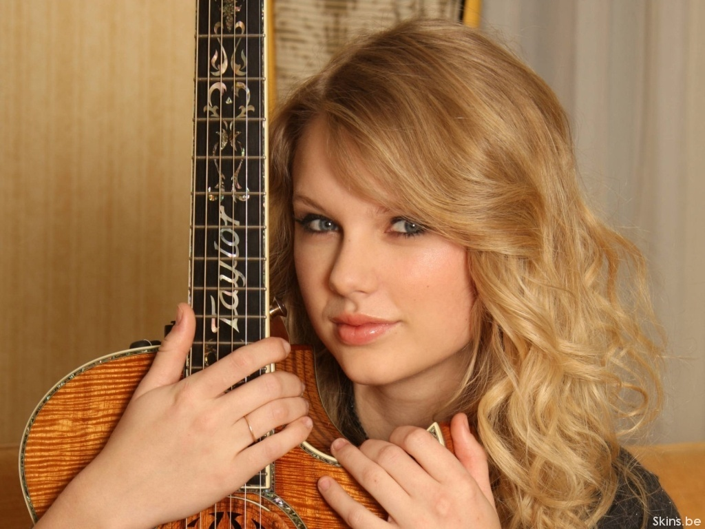 http://4.bp.blogspot.com/-sTTZBIB1acI/UGt3aQWNNUI/AAAAAAAAANM/5Ve0ohdEyo4/s1600/Taylor-taylor-swift-6692740-1024-768.jpg