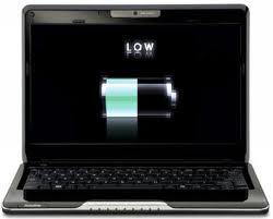 Menguak Misteri Daya Tahan Baterai Laptop