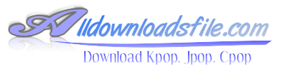 Download MP3 Music K-Pop, J-Pop, C-Pop | alldownloadsfile.com