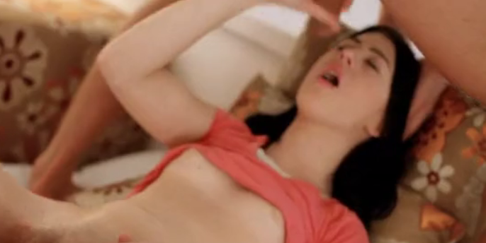 For Marian rivera porn sex sorry
