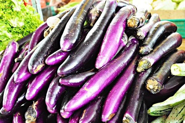 11 Buah Untuk Diet Golongan Darah O Aman Dikonsumsi